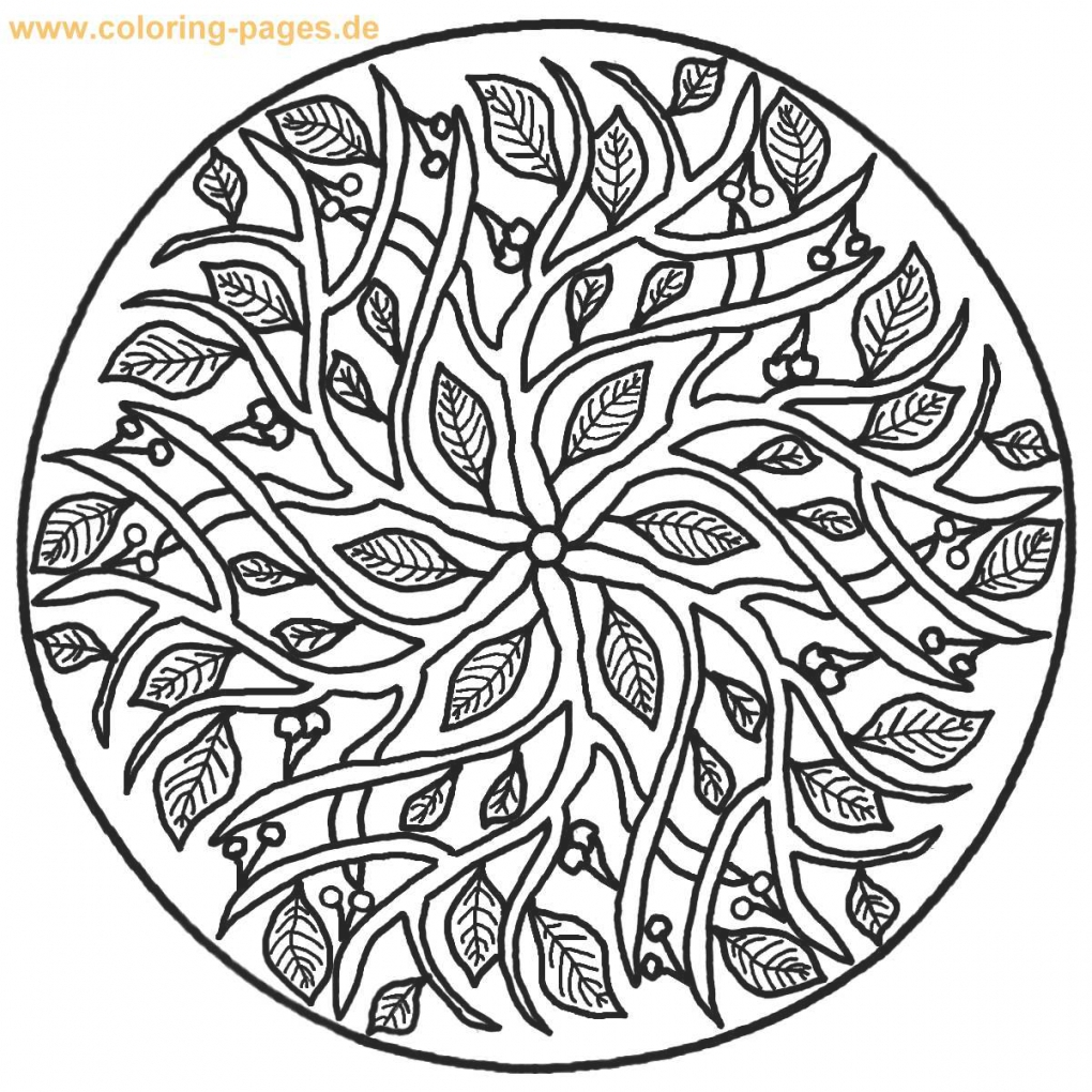 Mandala Drawing Online at GetDrawings.com | Free for personal use ...