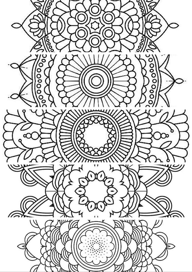 mandala drawing pdf at free for personal use mandala drawing pdf of your choice. Black Bedroom Furniture Sets. Home Design Ideas