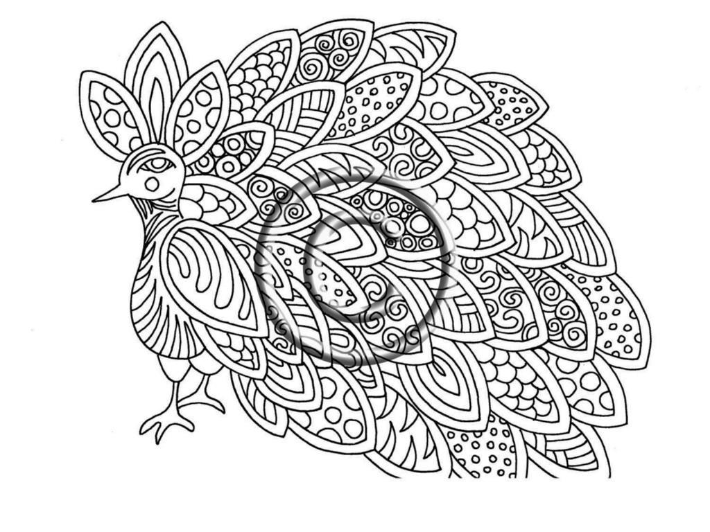 1024x768 free mandala coloring pages pdf fitfru style free mandala