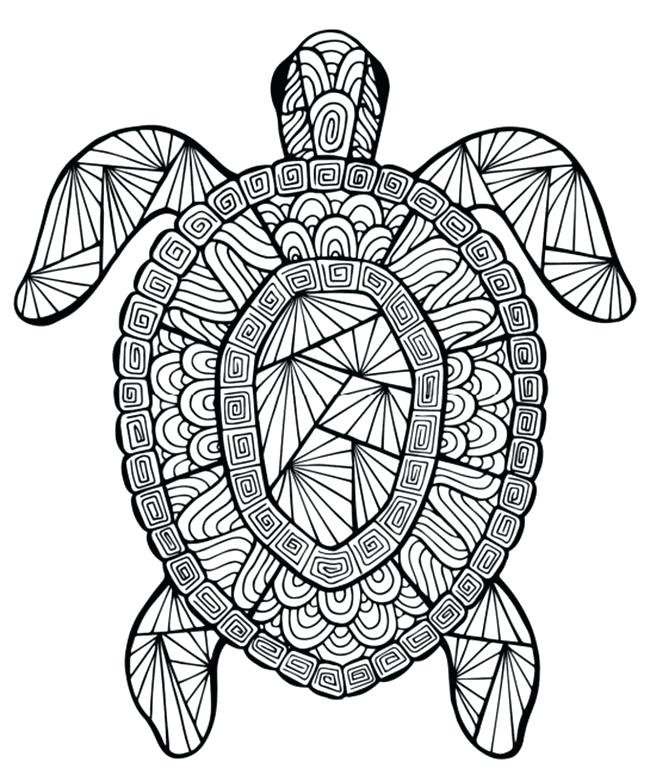 650x775 Mandala Coloring Pages 74 As Well As Ceremony Mandala Coloring