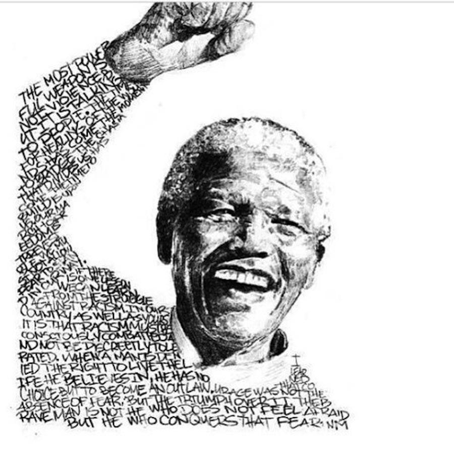 900x900 Nelson Mandela President Of Presidents Beyondentertainmentblog