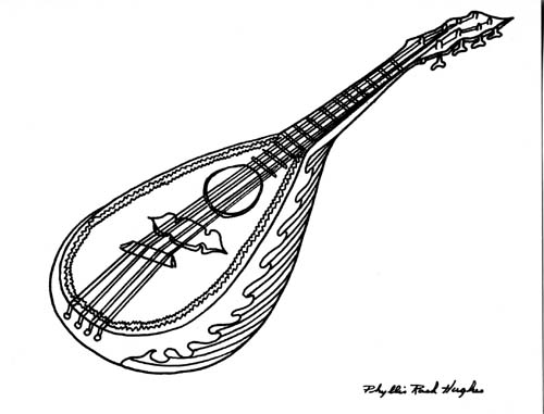 500x381 Instruments