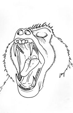 236x365 Jaguar Drawing Dibujos Drawings And Jaguar