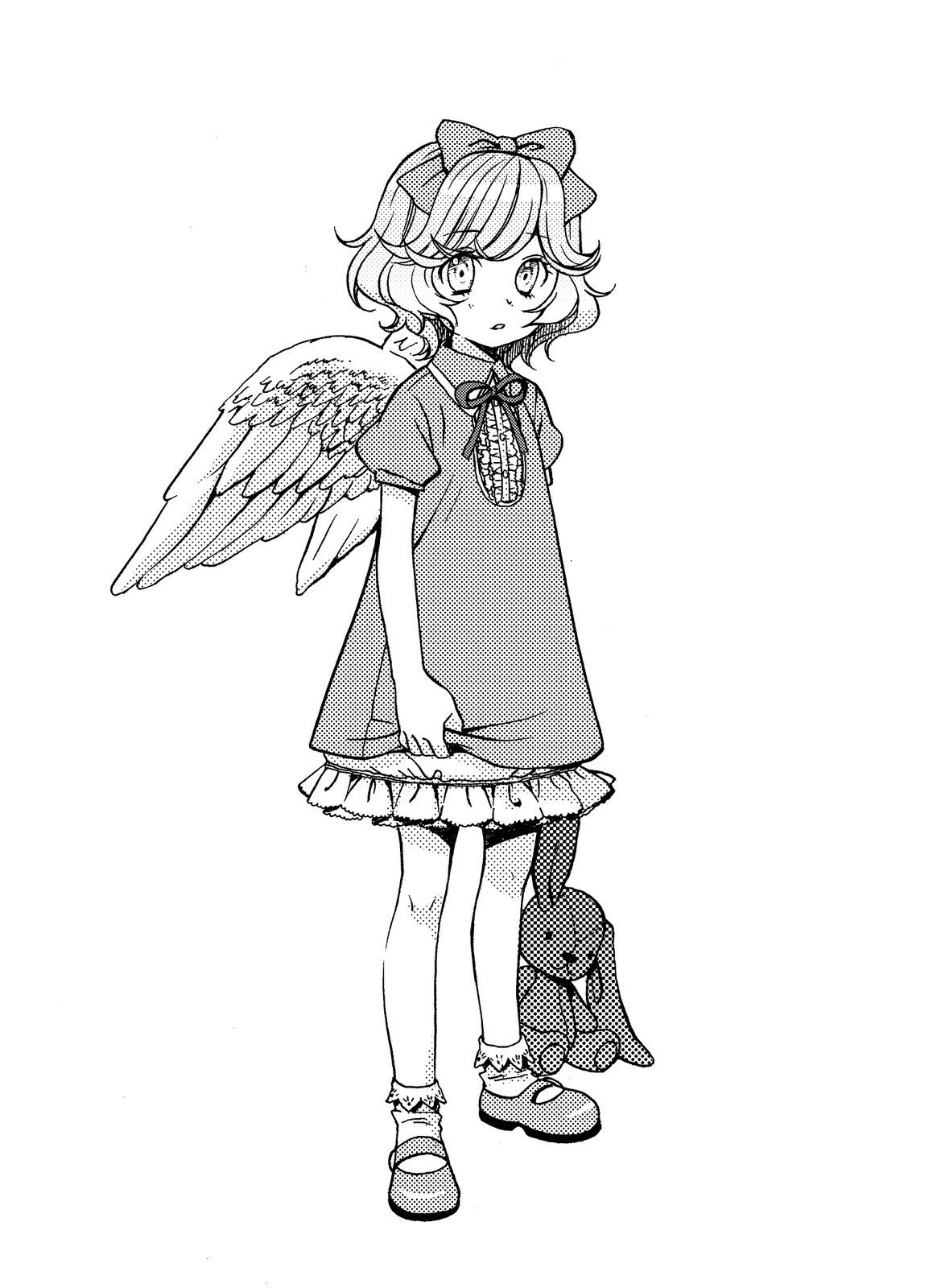 1169x1600 Maximum Ride The Flock Images Maximum Ride Angel Manga Hd