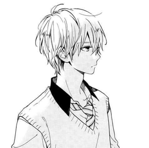 478x476 Pin By Marisacastaneda On Drawings Manga And Drawings