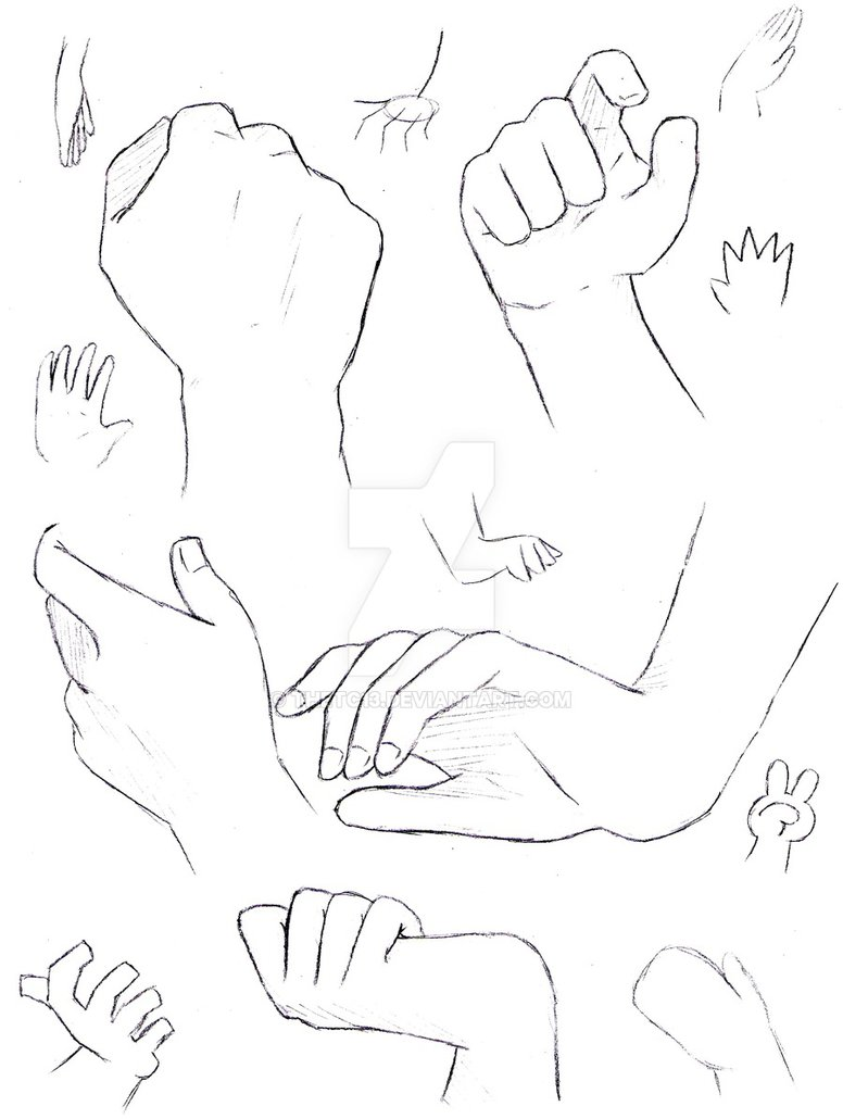 776x1030 Another Hand Tutorial By Thetc13