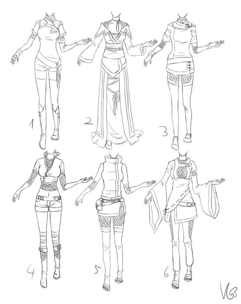 812x1024 Boy Manga Sketch Full Body Anime Drawing Inspiration Boy How