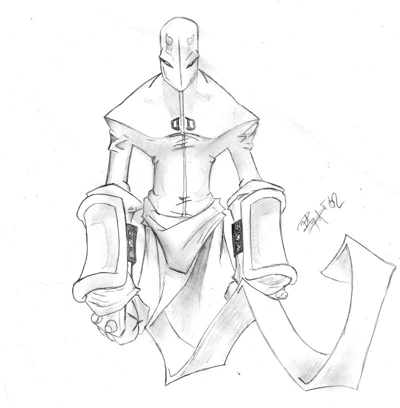 800x816 Marvel Manga Guy 1 By Awayfromthekeyboard