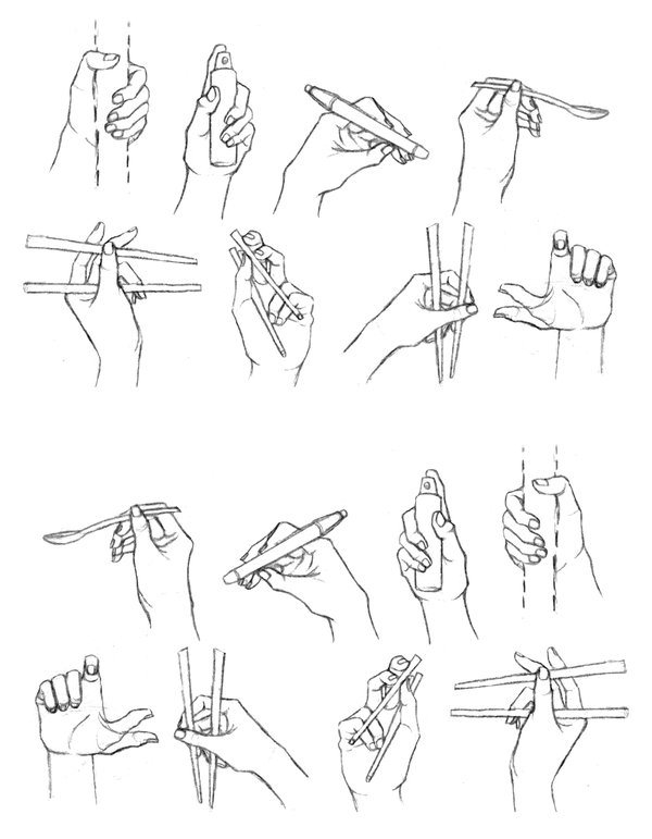600x771 Hands Holding Things References Drawings, Art