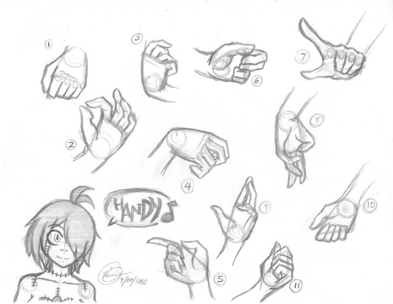 800x618 Sad 264 Hand Signs By Justzaz