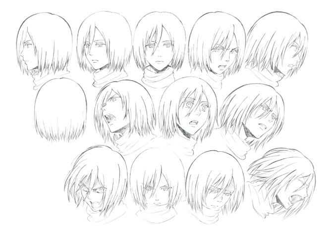 660x467 How To Write A Manga Script