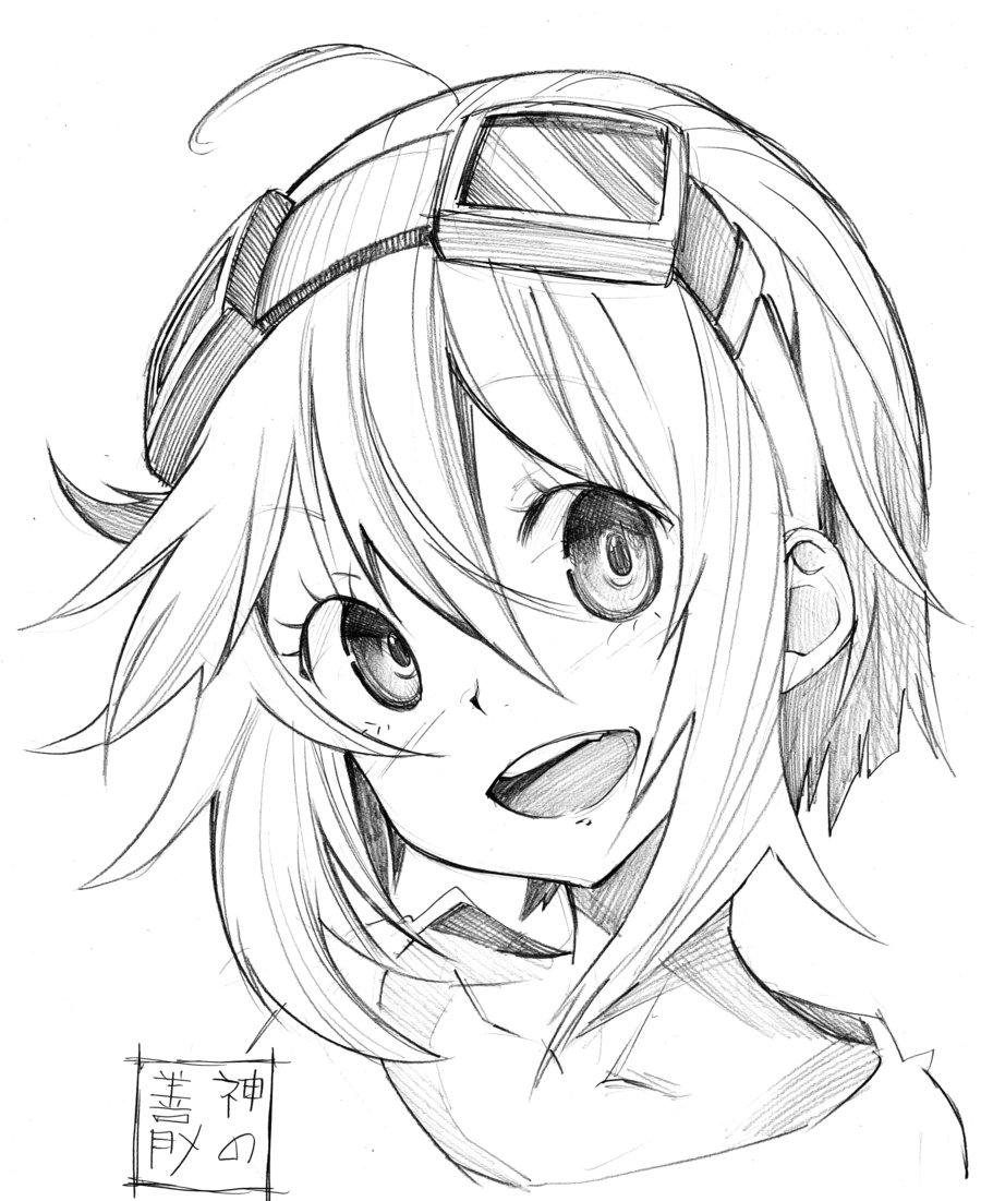 900x1101 Nori By On @ Manga Style (Art
