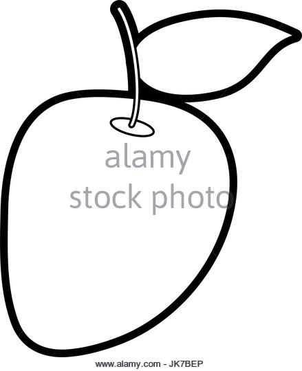 439x540 Mango Illustration Stock Photos Amp Mango Illustration Stock Images