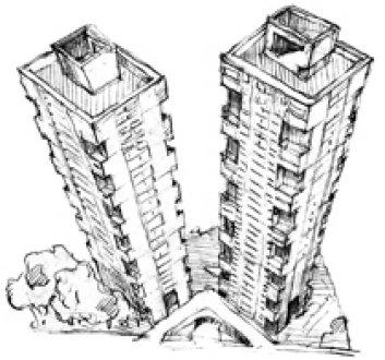 353x330 Docomomo Usnew York Tri State Chatham Towers