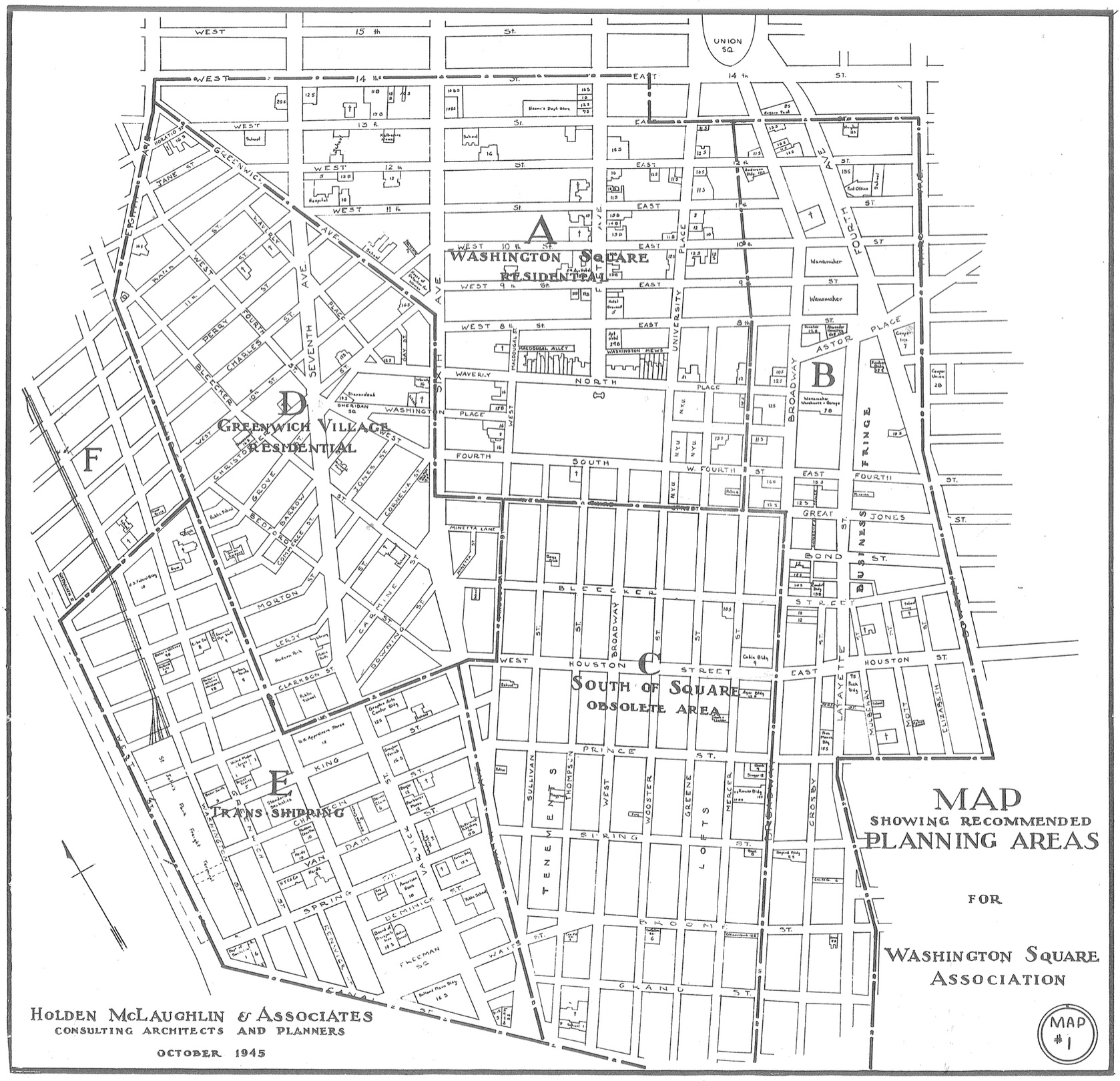 1678x1620 Greene Street Map Index Greene Street