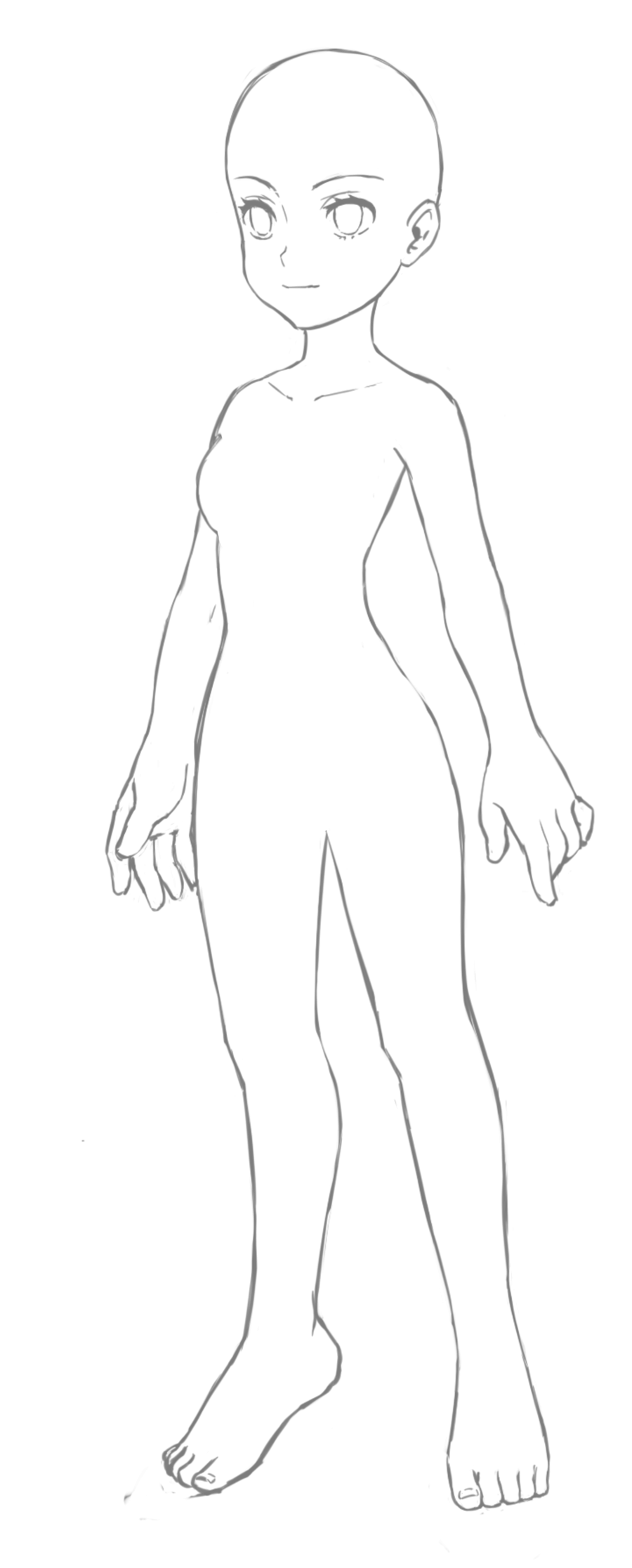 900x2233 Coloriage Mannequin Drawing Dolls, Doodles