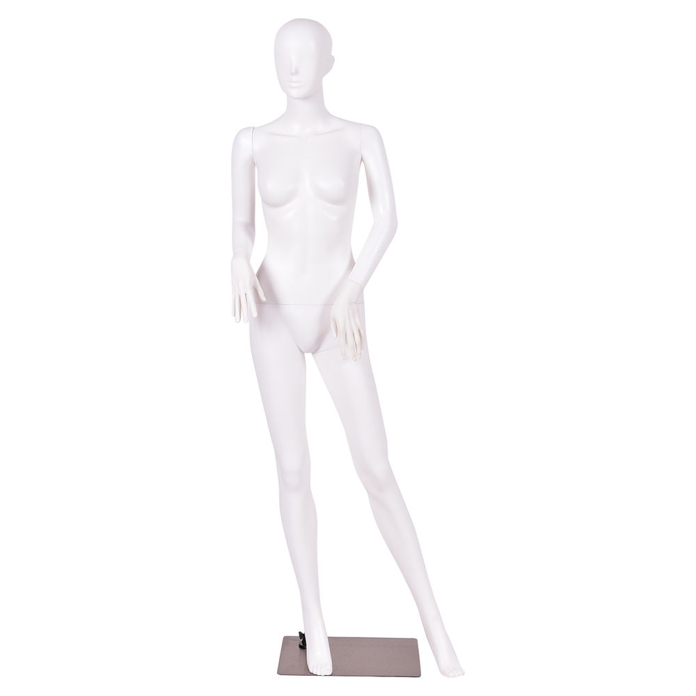 Mannequin For Drawing