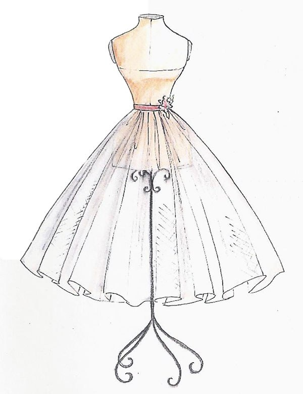600x779 Image Result For Mannequin Drawing Totaa