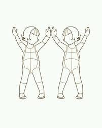 201x251 Image Result For Mannequin Template For Kids Illustrator Kids