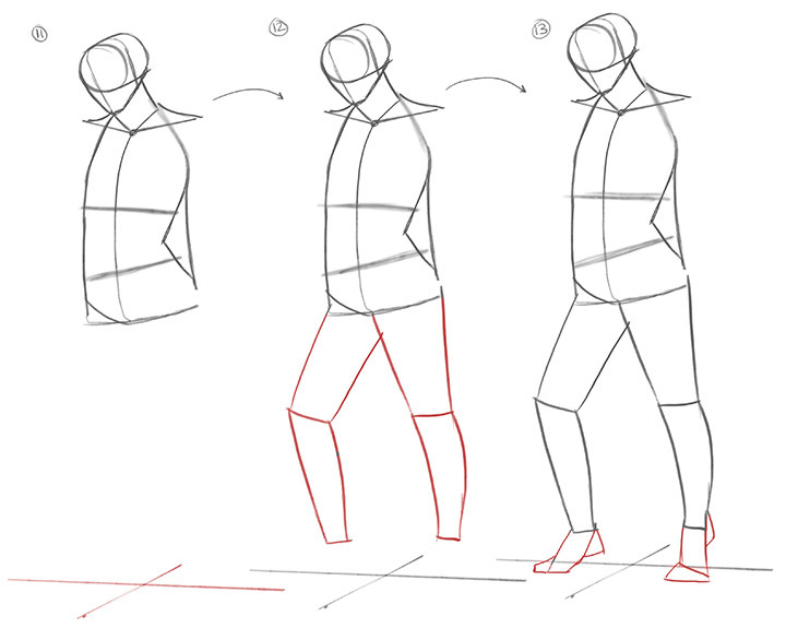 720x575 Lesson 8 Proportion And Flow