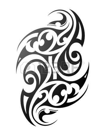 352x450 Maori Stock Photos. Royalty Free Business Images