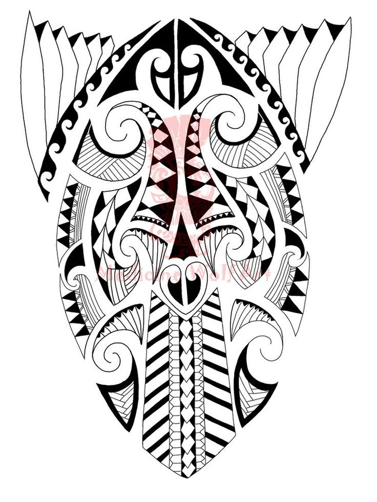 736x981 Maori Tattoo Drawings Maori Tattoo Sketch Pictures Polinesio