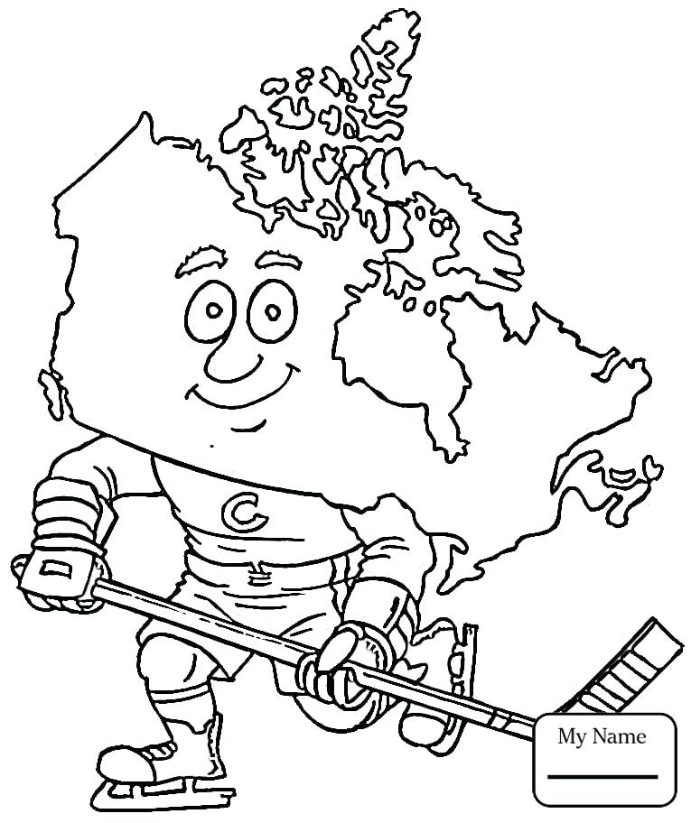 765x912 Canada Map Coloring Page Coloring Pages Map Coloring Pages