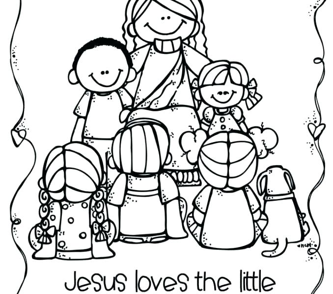 678x600 Children World Coloring Pages Astonishing Children