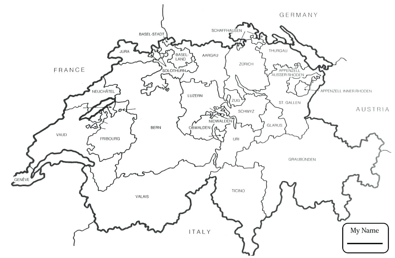 1360x890 Coloring Australia Map Coloring Page