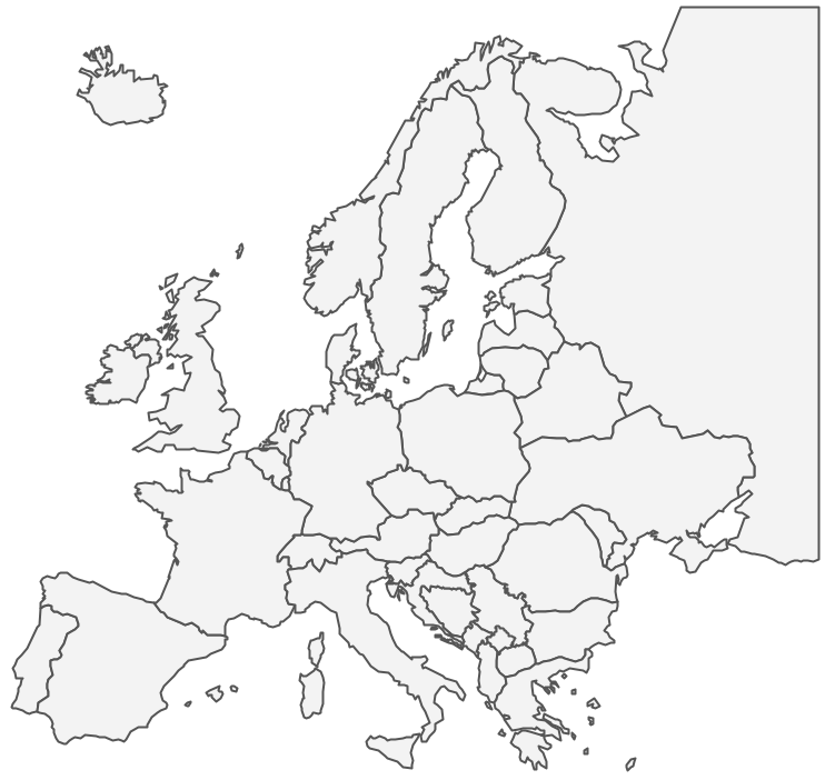 751x702 Geo Map