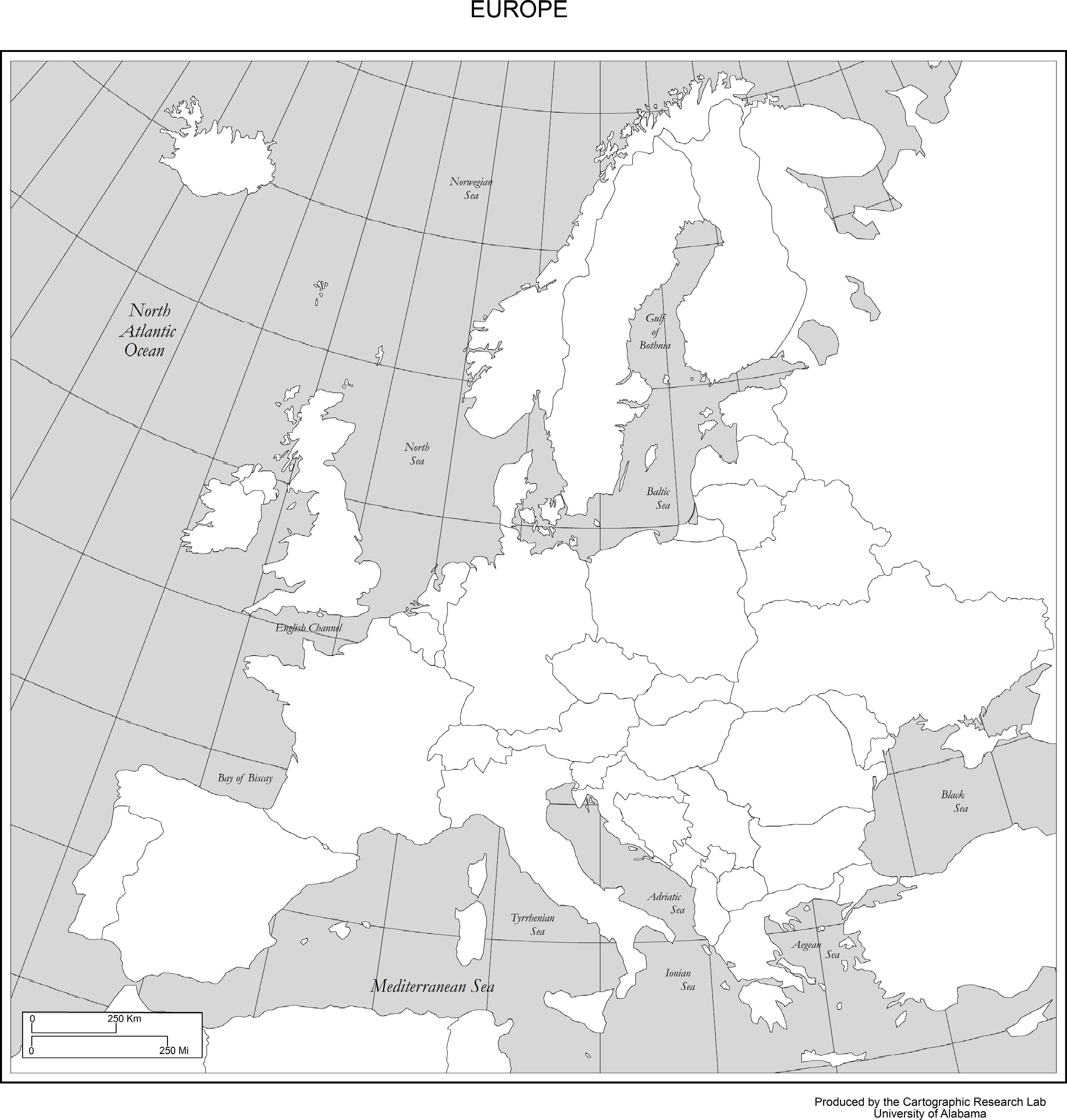 Map Of Europe Drawing at GetDrawings.com | Free for personal ... Pdf Blank Map Of East Africa on south america map blank pdf, canada map blank pdf, united states map blank pdf, eastern hemisphere map blank pdf, middle east map blank pdf, map of europe blank pdf,