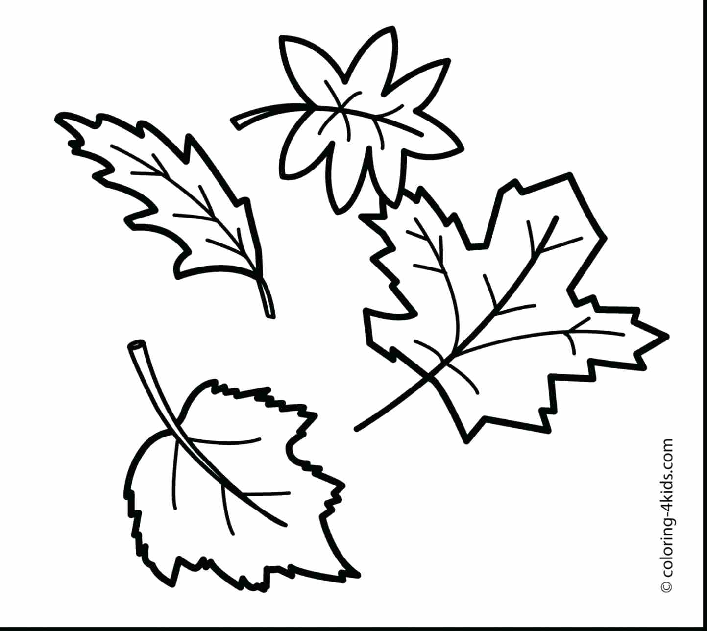 1443x1288 Coloring Maple Leaf Coloring Kids Raking Fall Leaves Pages Do Not