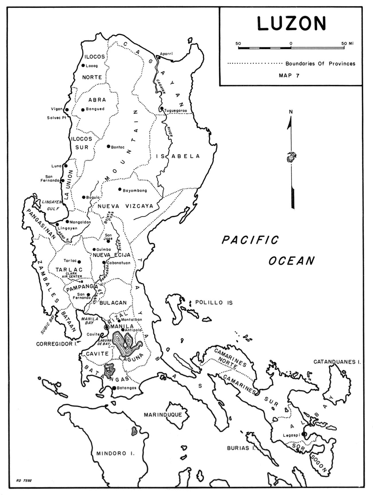 1300x1725 Elrap Maps