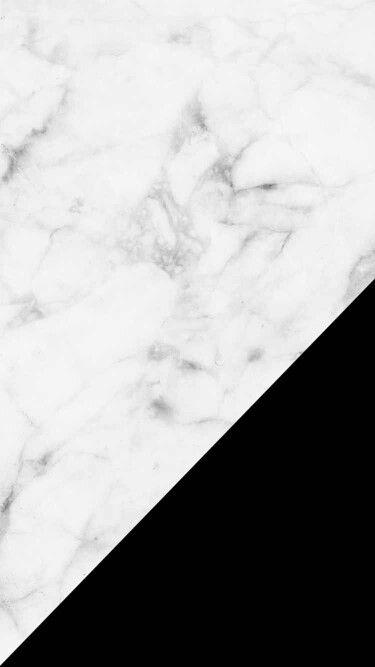 375x667 Marble Wallpaper
