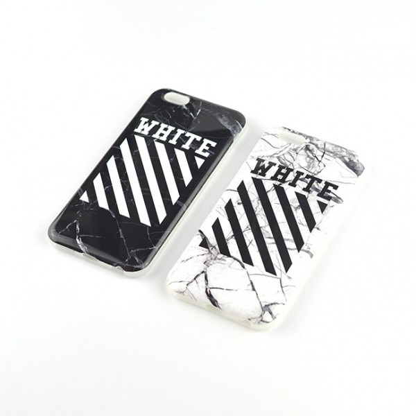 600x600 Off White Phone Case 7 Plus Off White Marble Iphone Case