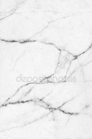 300x450 White Marble Patterned Texture Background. Marbles Of Thailand
