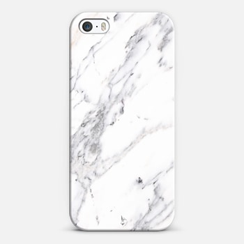 350x350 Iphone Se Marble Cases