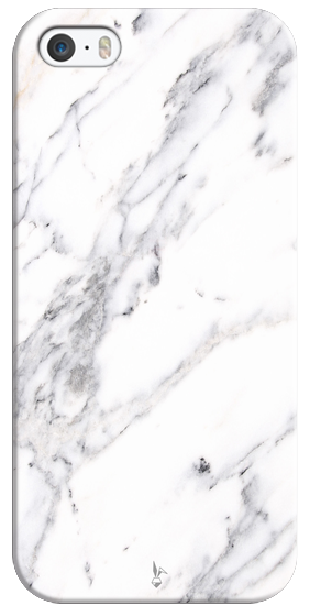 282x560 Iphone Se Marble Cases