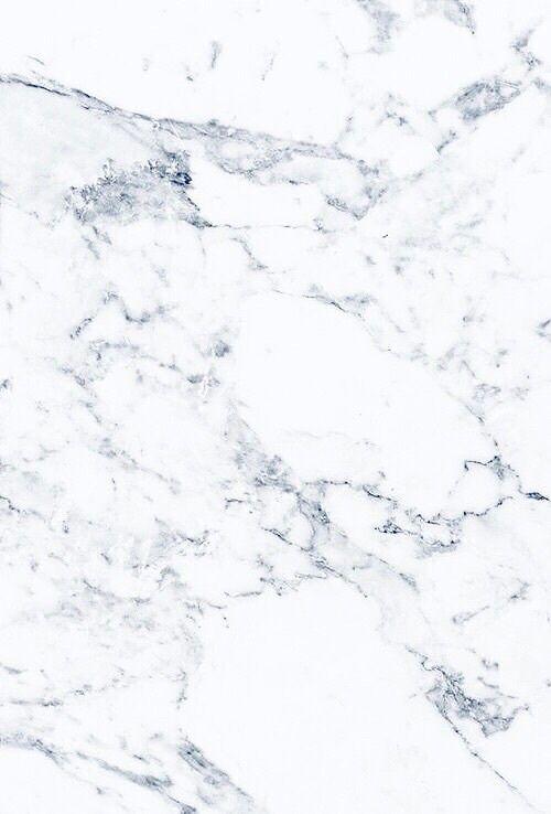 500x738 Marble, Wallpaper, White, Lockscreen Wardrobes