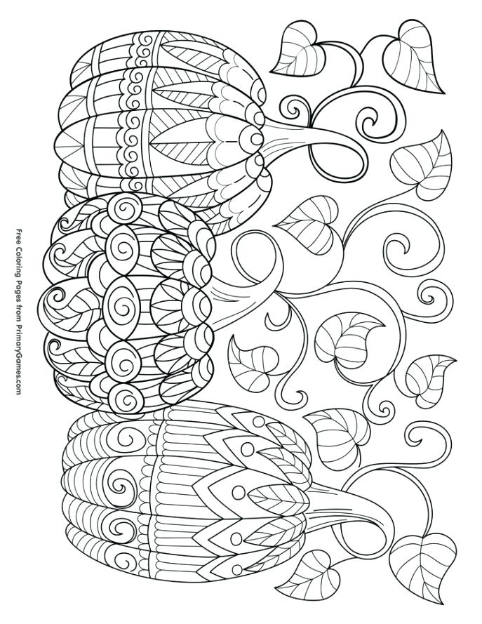 687x889 March Coloring Sheets March Coloring Sheets March Coloring Pages