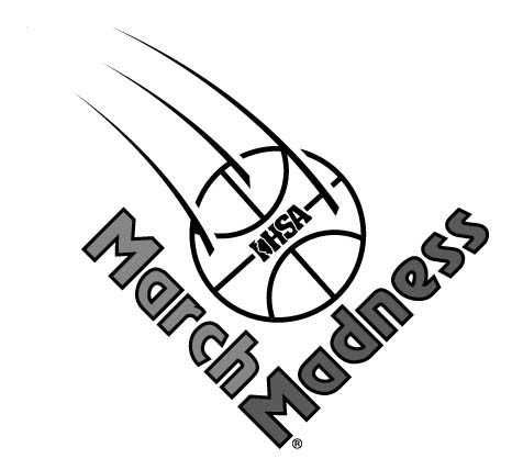 476x428 Who Owns March Madness Trademark Blog
