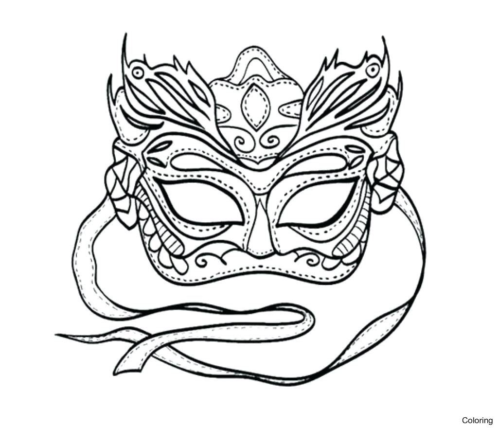 1024x880 Page 21 Monkey Coloring Pages. Mardi Gras Coloring Pages
