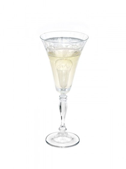 420x560 Glassware To Match The Aroma Amp Flavor Of Your Favorite Drinks Amp Event