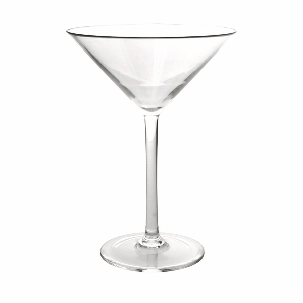 It's just a picture of Old Fashioned Margarita Glass Drawing