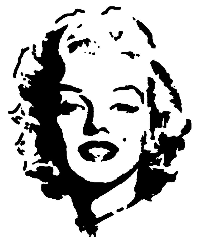 marilyn monroe drawing at getdrawings com free for personal use rh getdrawings com