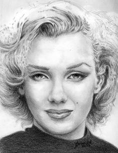 236x306 Marilyn Sepia Marilyn Monroe Portrait, Celebs And Marilyn Monroe Art