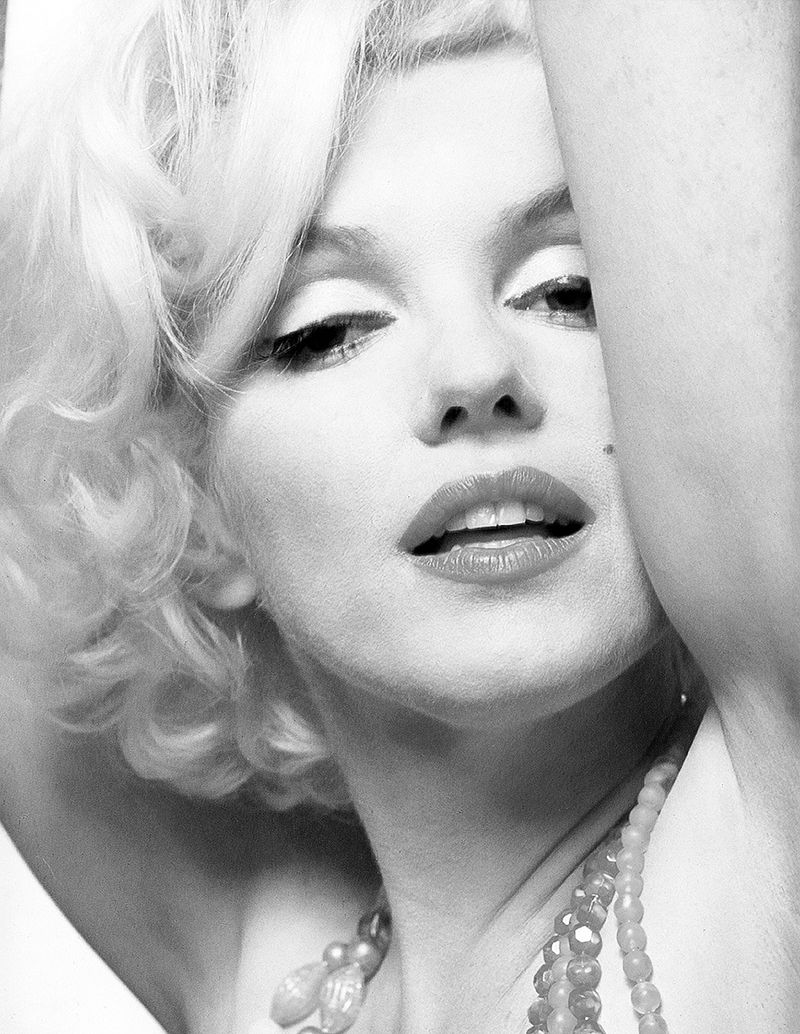 800x1034 Marilynmonroefanatic Marilyn Monroe Photographed By Bert Stern