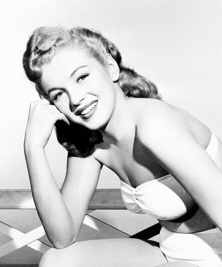 736x883 55 Best Marilyn Monroe Images On Marylin Monroe, Norma