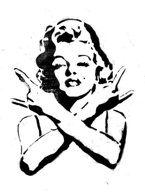 500x667 9 Best Marilyn Monroe Images On Marilyn Monroe