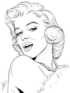 236x315 Marilyn Monroe Also Check Out You Too